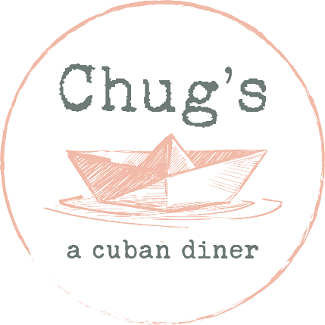 Nom News: March 8, 2019 - Miami Food Pug