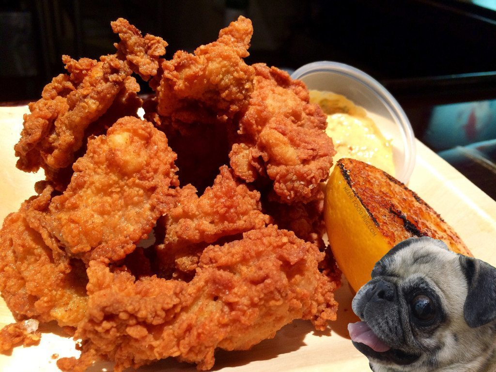 findmeahome---tulip---fried-oysters-typsy-mermaid