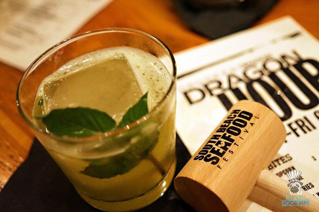 dd-drink