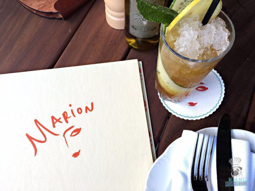 marion---menu