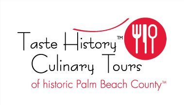 Taste_History_PalmBeach