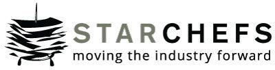 starchefs logo