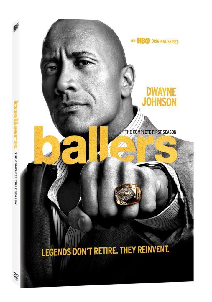 Ballers-DVD-3D