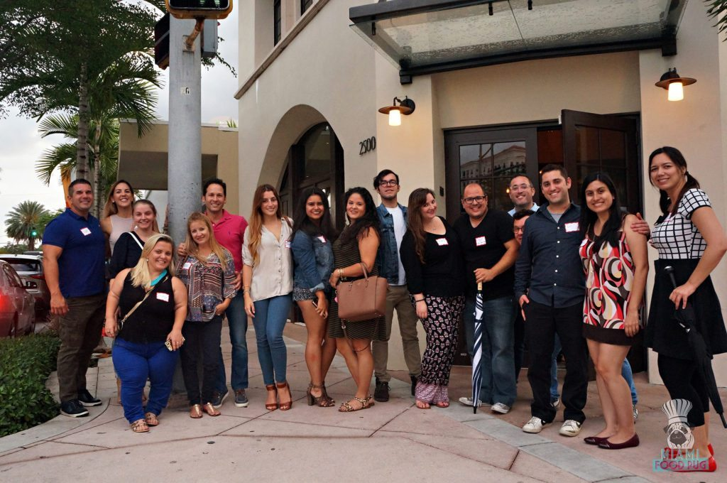 Coral Gables Food Tour - 16