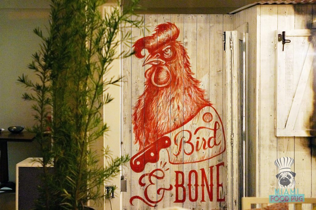 bird-and-bone-sign